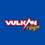 vulkan vegas kasiino logo
